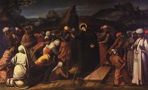 MilagreSFX(André Reinoso 1619)