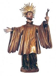 Sao-Francisco-Xavier6