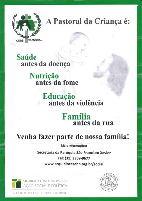pastoral.criança.2013