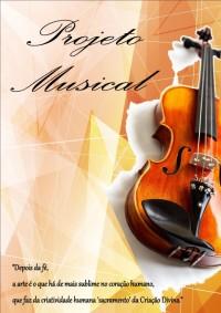 projeto.musical.panfleto.doacao.banner