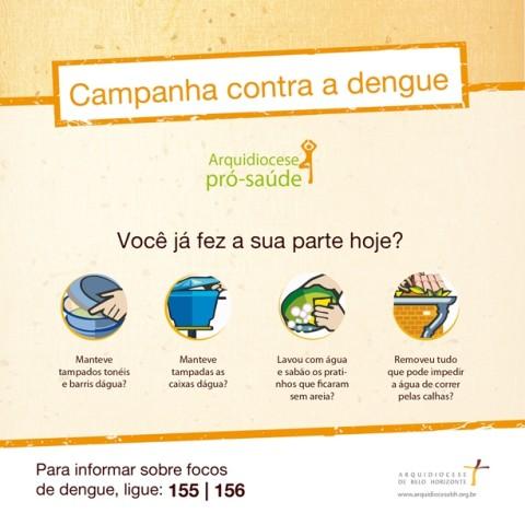 Dengue.campanha.1jpg