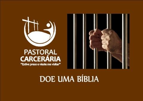 banner-doe-biblia